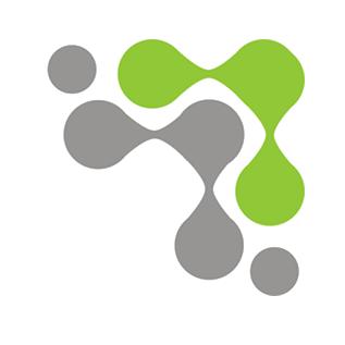 Logo Club 33 informatica Srl | Nesh.it