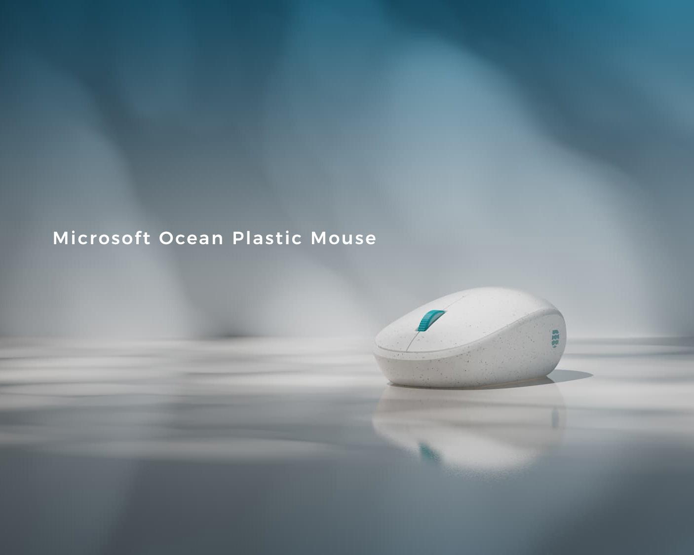 microsoft-ocean-mouse