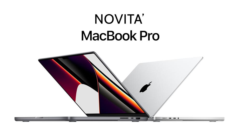 club33 macbook pro